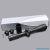 Carl ZEISS 3-18X50 FFP Hunting Riflescope 2