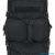<p>Тактический рюкзак-сумка Mr. Martin D-01</p> - Image 2