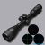 Carl ZEISS 2.5-10x40 AOMC Tactical Riflescope