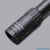 Carl ZEISS 3-18X50 FFP Hunting Riflescope  5