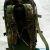 <p>Тактический рюкзак-сумка Mr. Martin D-01</p> - Image 5