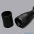 Carl ZEISS 2.5-10x40 AOMC Tactical Riflescope 5