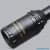 Carl ZEISS 4-16X40 Tactical Scope Golden Letter 5