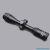 Оптический прицел Carl ZEISS 3-9X40 Riflescope 3