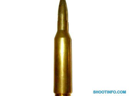 14.5x114_cartridge