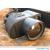 Продам монокуляры тепловизионные, с дальномером TMR50