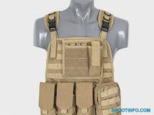 rozvantazhuvalna-sistema-plate-carrier-harness (6)