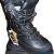 Boots army Faraday gorteks/ Ботинки армейские Фарадей Гортекс