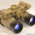 Night Vision Devices Sentinel Pvs-14 Pvs-15