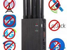 EO08007GB00