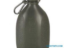 flask-woldo1
