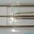 Набор для чистки пневматики 4,5 мм калибр