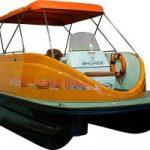 Shuper Boats
