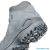 Тактические ботинки Innox Evo QC TF GTX Lowa (7)
