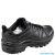 Тактические ботинки Innox GTX Lo TF LE Lowa (5)