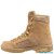 Тактические ботинки Elite Desert Lowa (3)