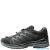 Тактические ботинки Maddox Lo TF GTX Lowa (4)