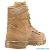 Тактические ботинки Elite Desert Lowa (4)