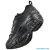 Тактические ботинки Innox GTX Lo TF LE Lowa (1)