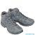 Тактические ботинки Innox Evo QC TF GTX Lowa (8)