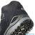 Тактические ботинки Innox Evo QC TF GTX Lowa (16)