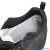 Тактические ботинки Innox GTX Lo TF LE Lowa (7)