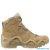 Тактические ботинки Z-6S GTX FR Lowa (2)