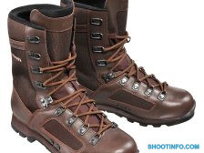 Тактические ботинки Elite Jungle Lowa (1)