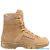 Тактические ботинки Elite Desert Lowa (2)