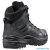 Тактические ботинки Innox GTX Mid TF LE Lowa (5)