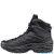 Тактические ботинки Innox GTX Mid TF LE Lowa (4)