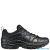 Тактические ботинки Innox GTX Lo TF LE Lowa (3)
