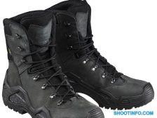 Тактические ботинки Z-8N GTX Lowa1-min