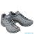 Тактические ботинки Maddox Lo TF GTX Lowa (11)