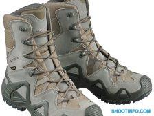 Тактические ботинки Zephyr GTX Hi TF Lowa (3)-min