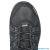 Тактические ботинки Innox Evo QC TF GTX Lowa (15)