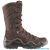 Тактические ботинки Z-11S GTX Lowa (2)