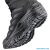 Тактические ботинки Innox GTX Mid TF LE Lowa (1)