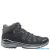 Тактические ботинки Innox Evo QC TF GTX Lowa (11)