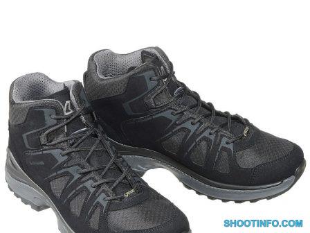 Тактические ботинки Innox Evo QC TF GTX Lowa (10)