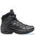 Тактические ботинки Innox GTX Mid TF LE Lowa (3)