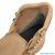 Тактические ботинки Elite Desert Lowa (6)