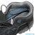 Тактические ботинки Innox Evo QC TF GTX Lowa (17)