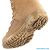 Тактические ботинки Elite Desert Lowa (7)
