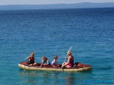 n225-Adriatika-Horvat-deti-Jula