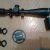 Maksnipe 24Х50 SF 30 труба
