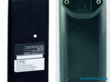 Аккумулятор HBP-210H 2000 mAh 7.2v для радиостанций Icom IC F11
