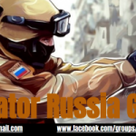 Operator Russia Group