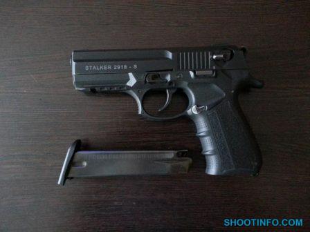 pistolet_signalnyj (1)
