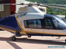 1990 A109C IFR LR 01-Exterior sm